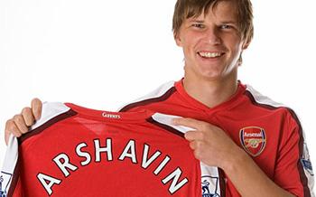 Arshavin23